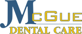 McGue Dental Care